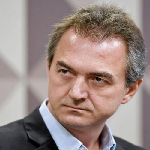 MPF denuncia Joesley e ex-procurador Marcelo Miller por corrupção