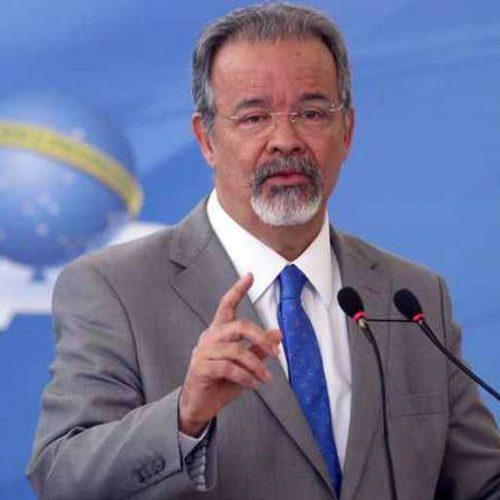 Jungmann pede responsabilidade em marcha que acompanhará registro de Lula no TSE
