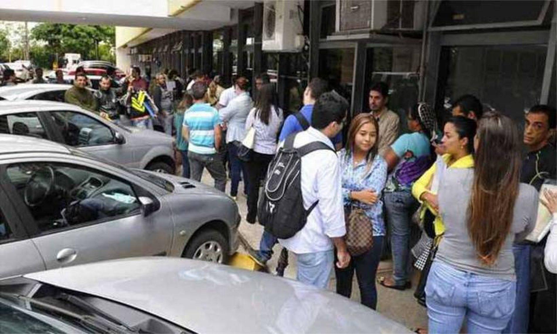 Ministros do TST concedem aumentos para funcionários de quatro estatais
