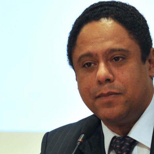 PCdoB pode abrir mão de candidatura para unir esquerda, diz Orlando Silva