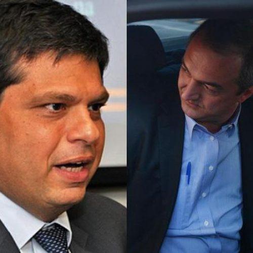 PF indicia Marcelo Miller, Joesley Batista e mais três por corrupção