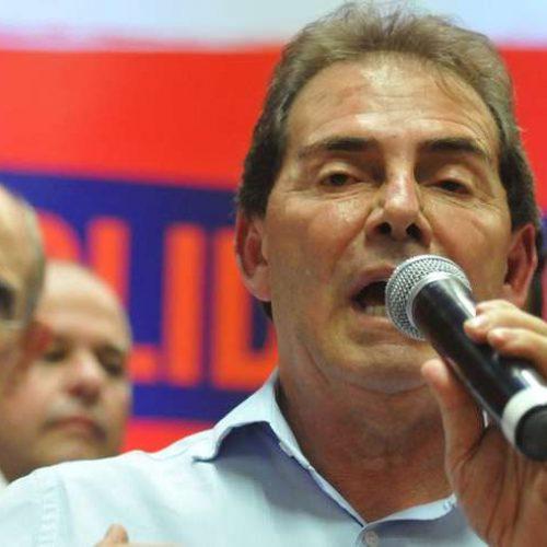 PTB e Solidariedade 'tomaram de assalto' o Ministério do Trabalho, diz PF