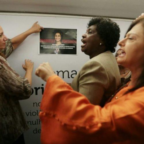 Parlamentares pedem divisão de fundo eleitoral para candidatas negras