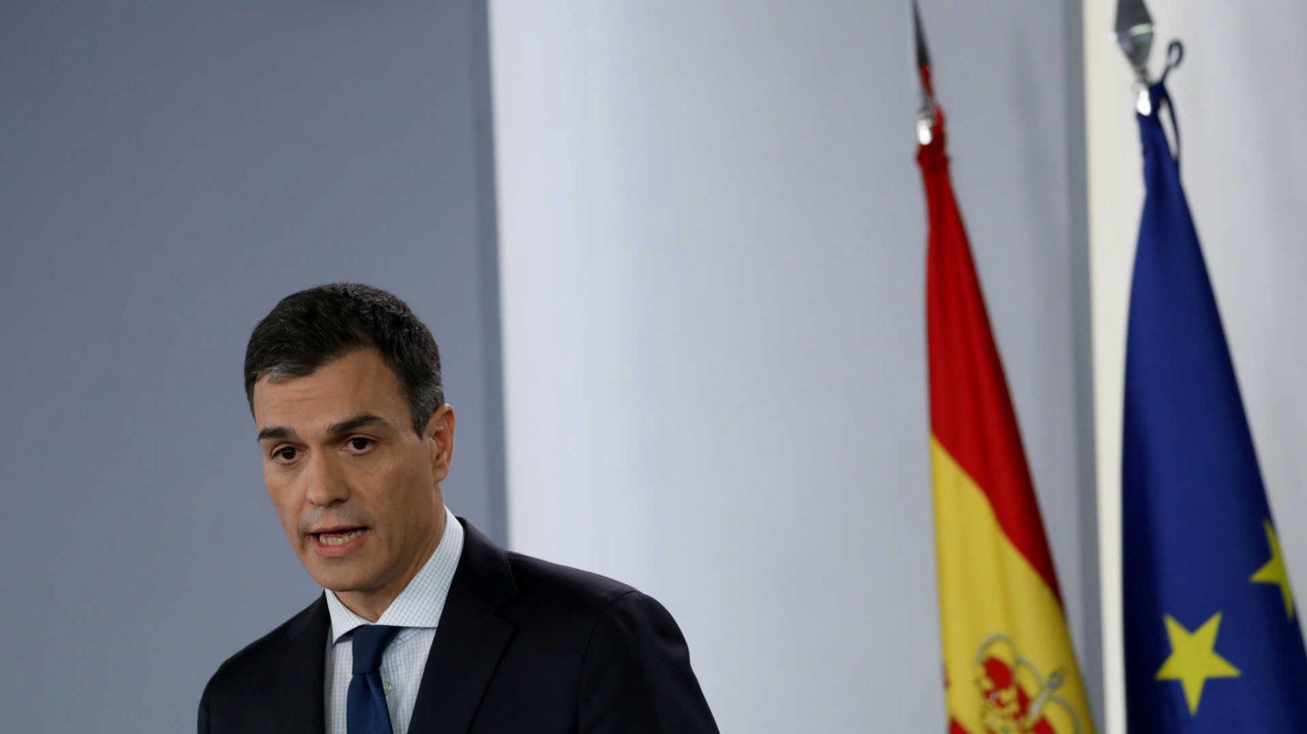 Pela primeira vez, Espanha terá um governo majoritariamente feminino