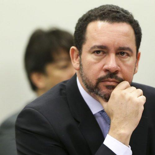 Presidente do BNDES defende reforma tributária modular e gradual