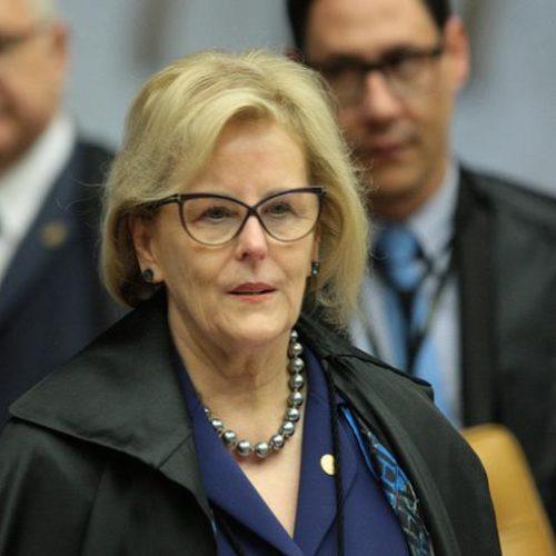 Rosa Weber será relatora de ação de Estados contra União para cobrar repasses