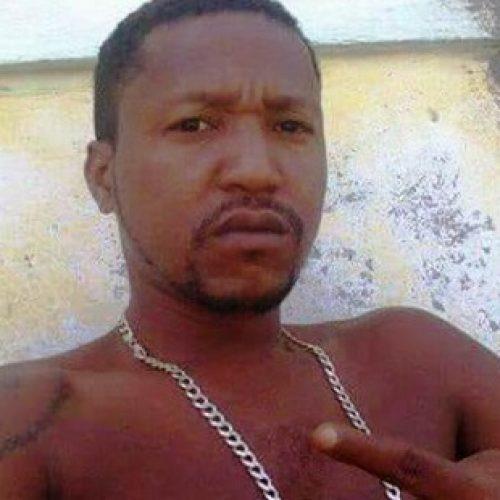 Una: Suspeito de comandar tráfico de drogas é morto em confronto com a polícia