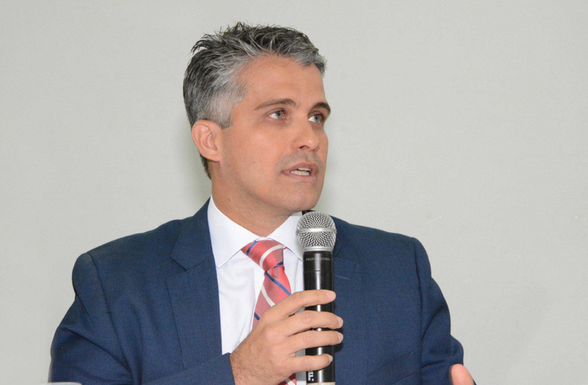 OAB-BA vai acionar CNJ sobre novas vagas de desembargador