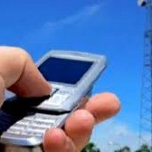Mais 37 municípios baianos e respectivas zonas rurais terão telefonia celular