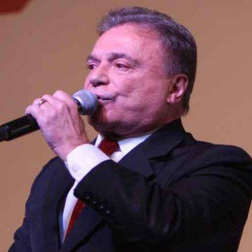 Alvaro Dias promete barrar indicações políticas em eventual governo