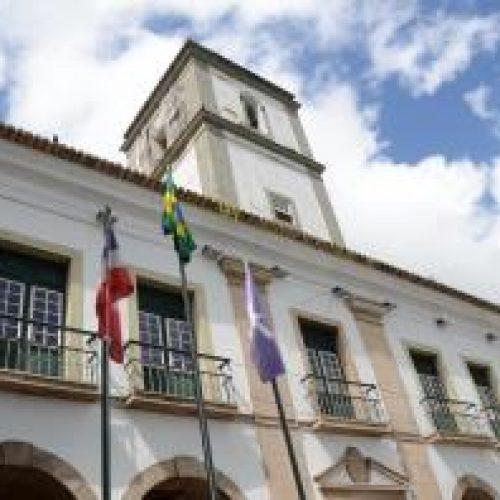 Câmara de Salvador: Audiência pública sobre Lei Anticorrupção é adiada
