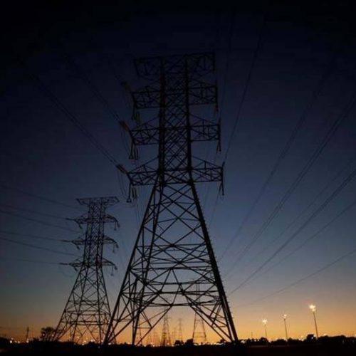 Câmara aprova isenção de energia para famílias de baixa renda