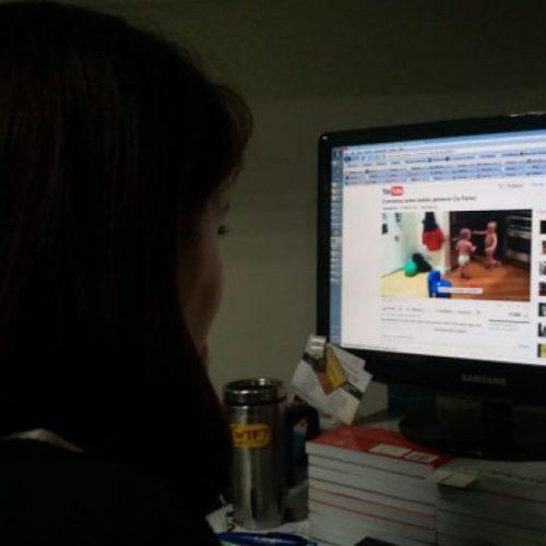 Consumo de vídeo online já é preferido por 71% dos internautas do país