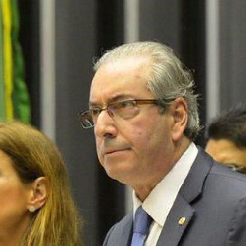 Fachin nega dois habeas corpus para Eduardo Cunha
