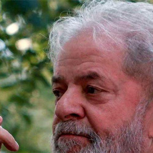 Pesquisa CNI: Lula lidera intenção de votos com 33%. Bolsonaro tem 15%