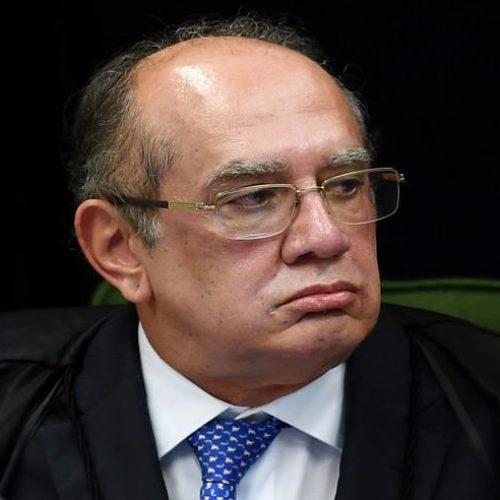 Gilmar Mendes critica 'canonização' da Lava-Jato