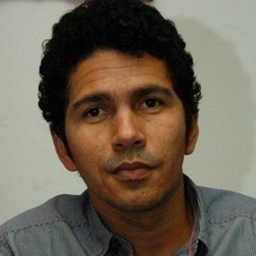 Ex-prefeito de Jitaúna é condenado pelo Tribunal a pagar R$ 110 mil por omissão de multas