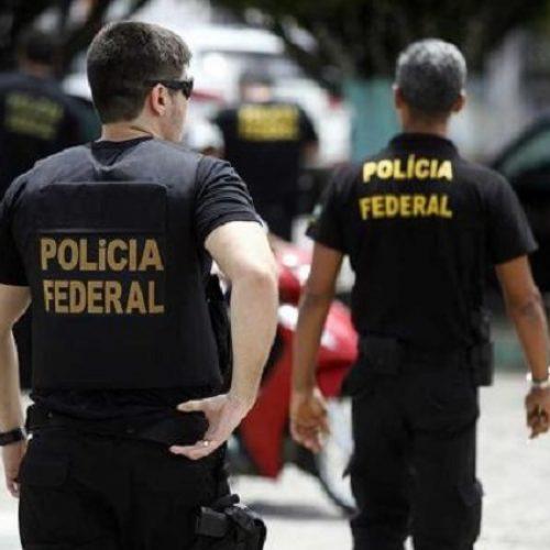 Justiça bloqueia R$ 1,2 bilhão de envolvidos em fraudes na sáude