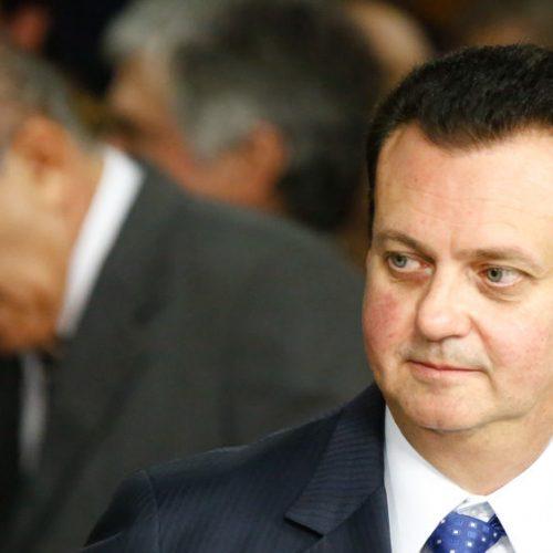 Justiça homologa acordo com a Odebrecht em inquérito contra Kassab