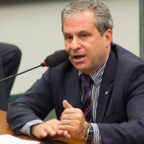 Líder do PSB na Câmara descarta candidatura própria