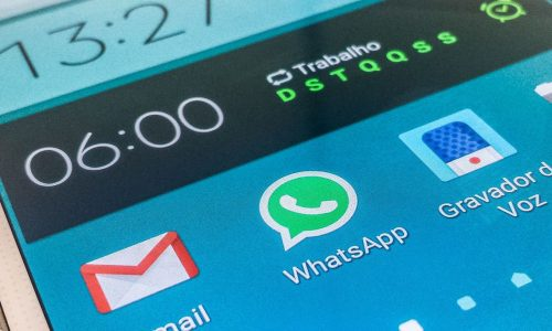 Mais de 70% dos pequenos empresários usam redes sociais e aplicativos
