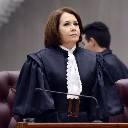 Ministra mantém preso ex-diretor da OAS condenado na Lava Jato