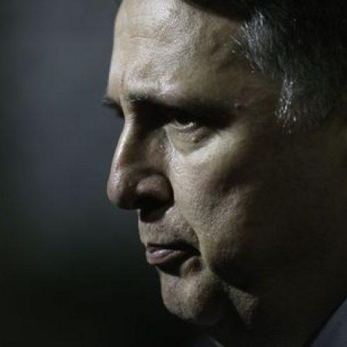 TSE barra candidatura de Garotinho ao governo do Rio