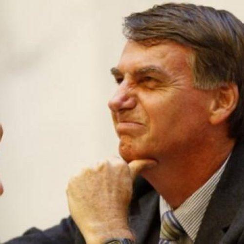 PRP barra indicação de general para vice de Bolsonaro