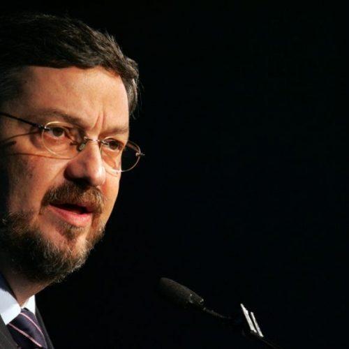 Palocci entrega rastreador à PF para provar entrega de propina a Lula