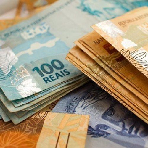 Prefeitura de Jitaúna antecipa metade do 13º salário aos servidores
