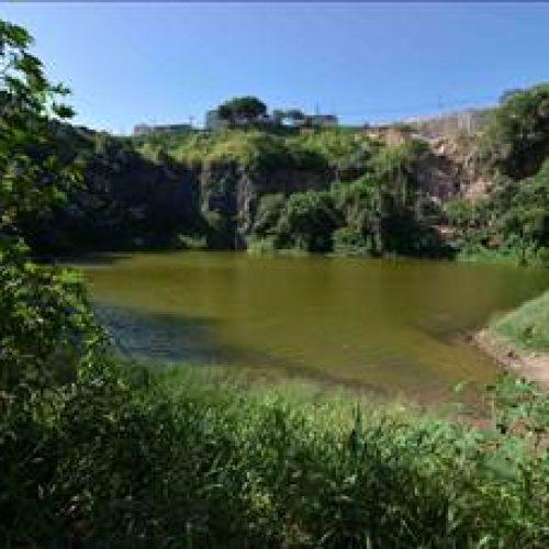 Salvador: Prefeitura entrega requalificação da lagoa do Arraial do Retiro neste sábado