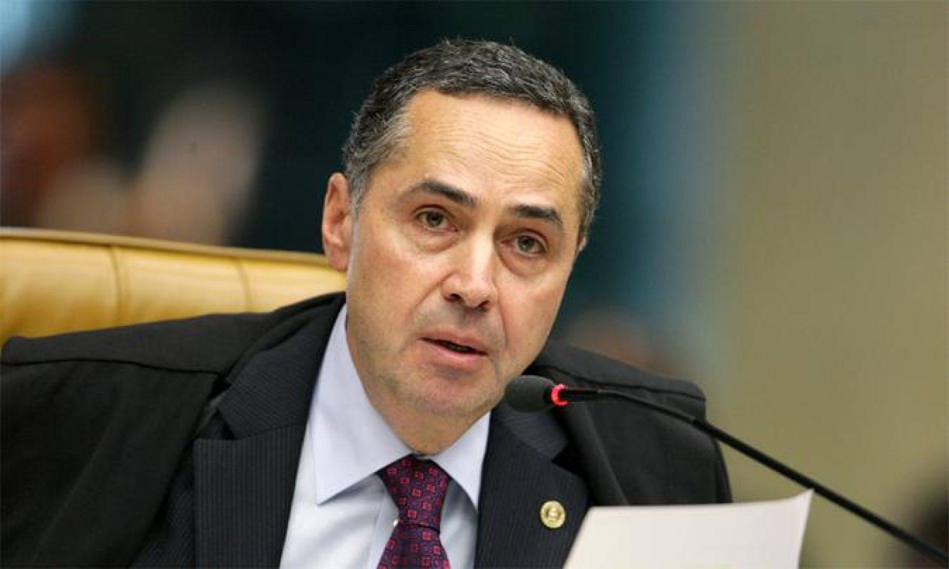 Barroso prorroga inquérito dos Portos até dia 15 para ex-ministro ser ouvido