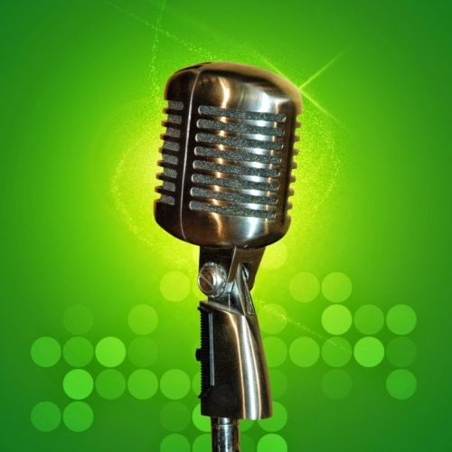 Compra de antena permitirá transmissão da Rádio Câmara Salvador em FM