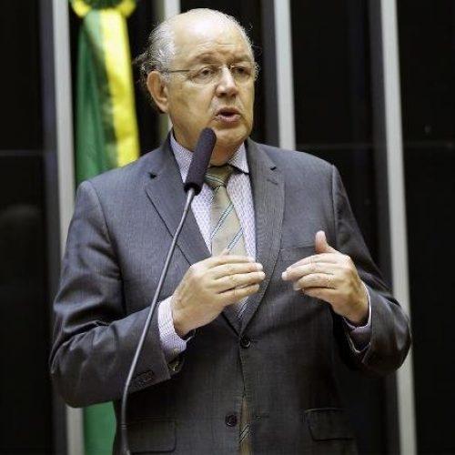 Relator espera que reforma tributária tenha votação antes das eleições