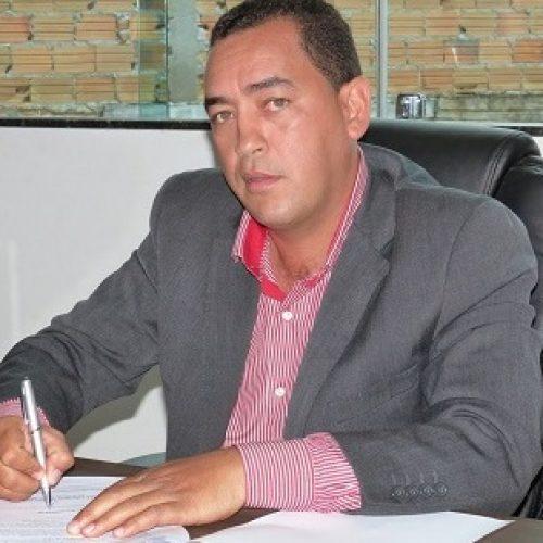 TCM pune ex-prefeito de Dário Meira