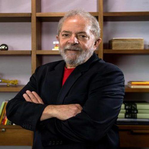 TSE nega pedido para declarar Lula inelegível