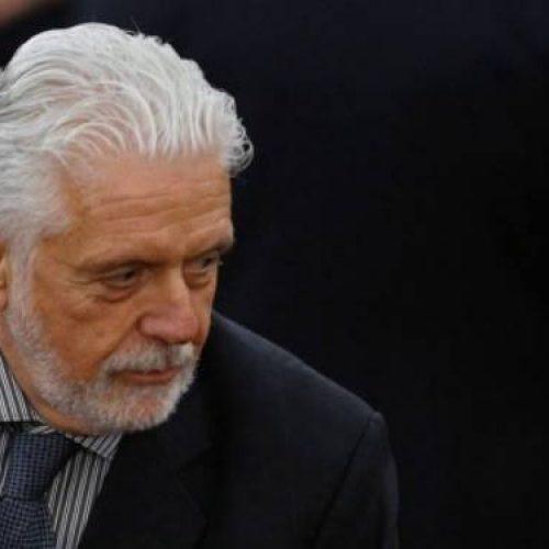 Troca de Lula por Wagner cresce dentro do PT