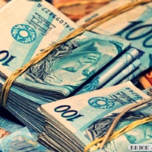 Em três anos Governo da Bahia deixa de aplicar R$256,9 milhões em recursos federais