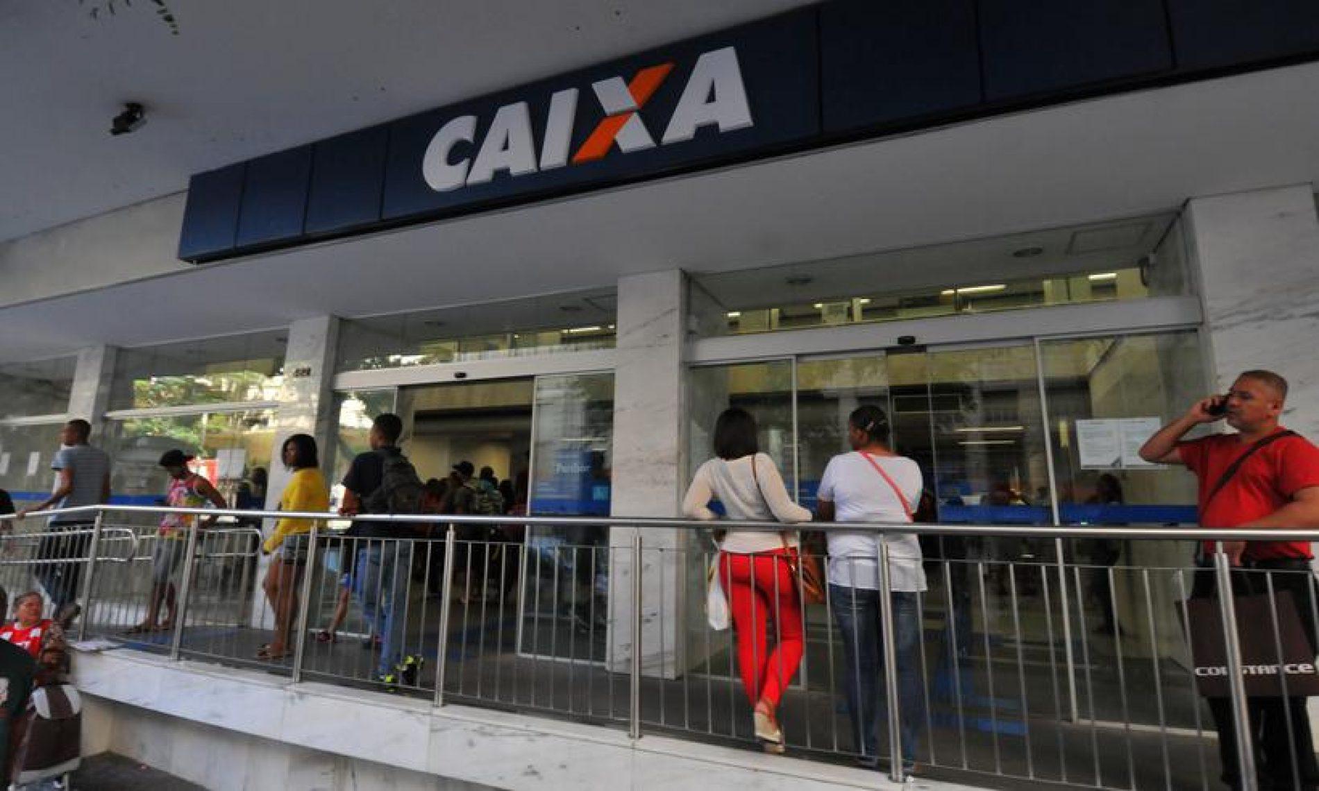 Bancos oficiais vão oferecer crédito consignado com o FGTS