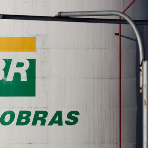Petrobras reduz em 3% preço da gasolina nas refinarias para R$ 1,5087
