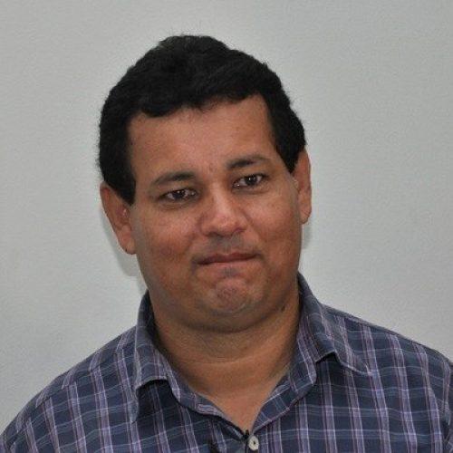 Prefeito terá que devolver R$ 300 mil aos cofres públicos por irregularidades em licitações