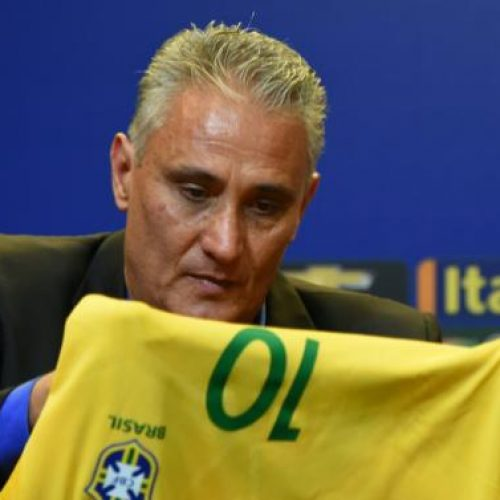 Dedé, Paquetá e Pedro são novidades em convocação de Tite para a Seleção Brasileira