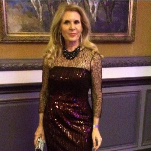 Embaixadora do Brasil no Sri Lanka frauda auxílio-moradia e é demitida