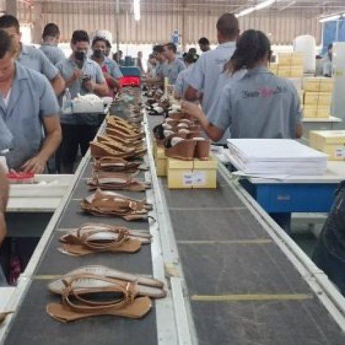 Fábrica demite mais de 200 funcionários em Itapetinga e Iguaí