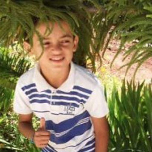 Garoto de 11 anos morre atropelado por um ônibus escolar em Condeúba