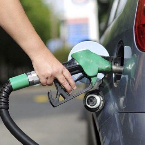 Petrobras reduz em 3,34% preço médio da gasolina nas refinarias, para R$ 1,5556