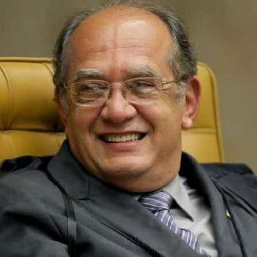 Gilmar diz esperar que registro de Lula seja julgado ainda neste mês pelo TSE