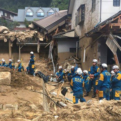 Inundações na Índia mataram mais de 320 pessoas nos últimos nove dias