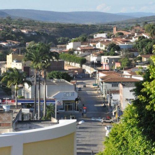 Jaguaquara é o município com mais casos de estupro registrados na região do Vale do Jiquiriçá