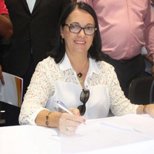 Justiça Eleitoral cassa o mandato da prefeita de Maraú